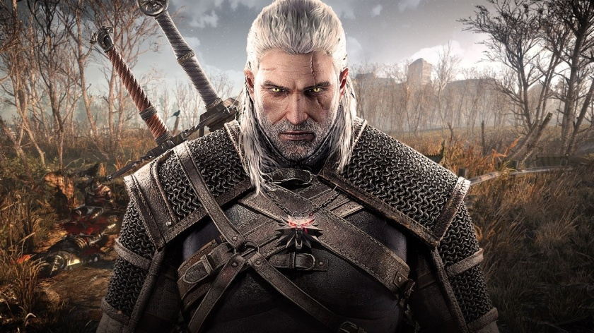 all-free-dlc-for-the-witcher-3-wild-hunt-now-avail_h3kx.jpg
