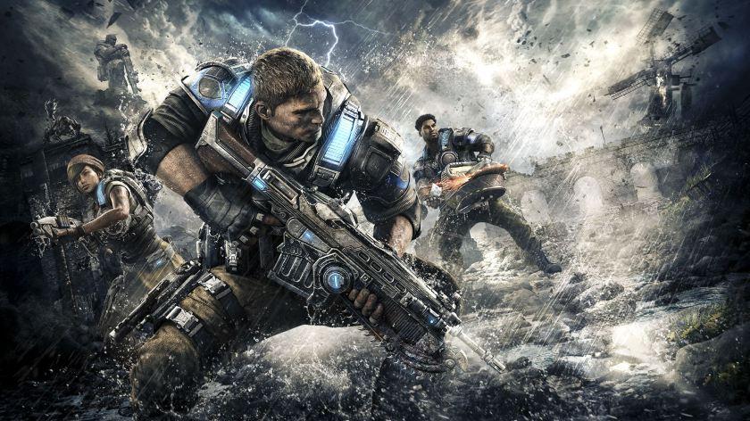 gears-of-war-4.jpg