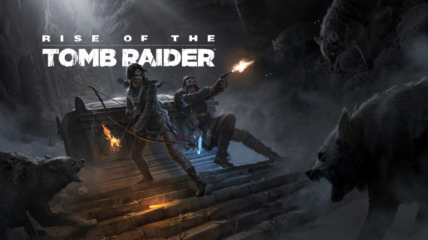 Rise-of-the-Tomb-Raider-Co-Op-Endurance.jpg