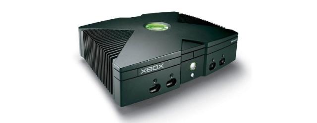 originalxbox-770x300_c