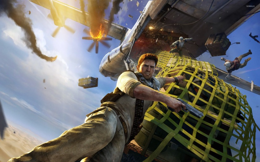 uncharted-3-drakes-deception-14315-1920x1200