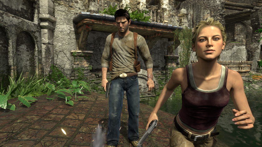 Uncharted-Drakes-Fortune-HD-Remaster3